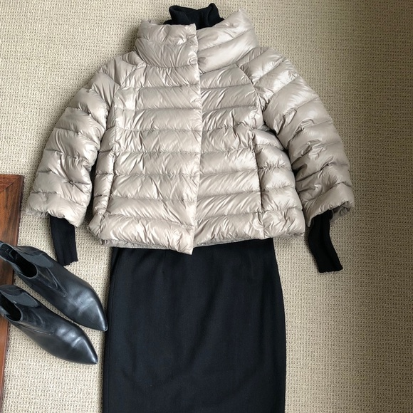 f26ba53e1 zentner Jackets   Coats